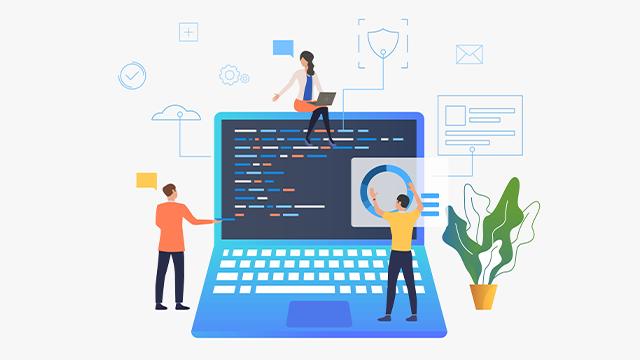 【PHP実践方法】プログラミング初心者から実践した学習方法【おすすめ】