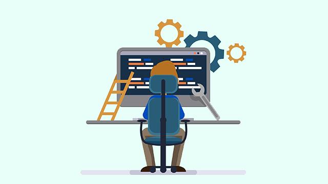 XAMPPの使い方を8枚の画像で解説する!PHP、WordPressを作るための開発環境【ザンプ】