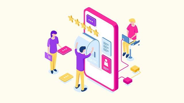 ブログ開設10日でグーグルアドセンスの審査に1回で合格した方法【詳細】