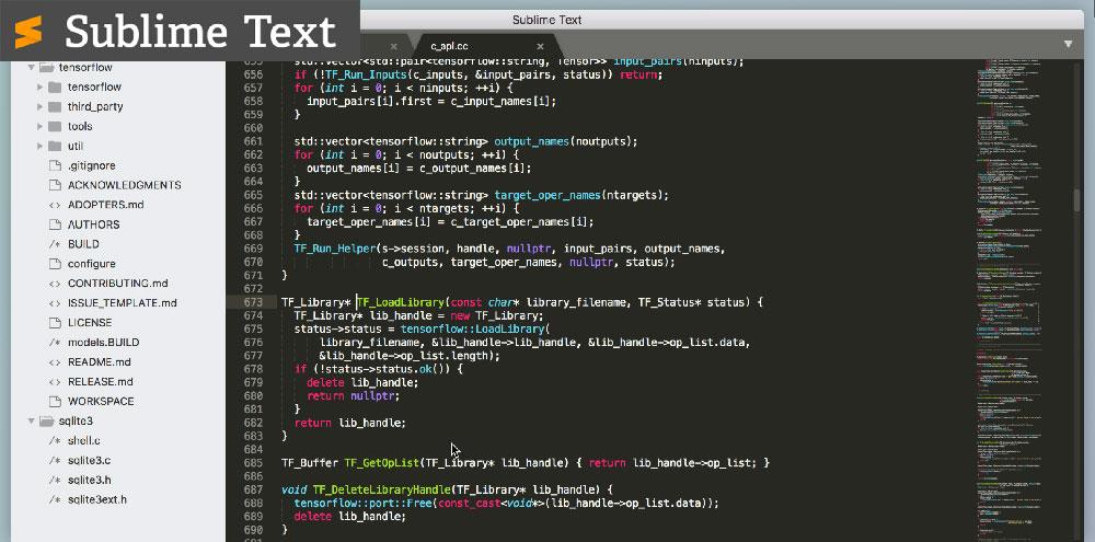 VisualStudioCodeの紹介